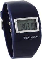 Timemaster 008-01
