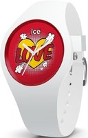 Ice Watch Ice Love 015267