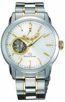 Orient Star SDA02001W0
