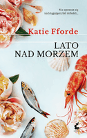 Lato nad morzem - Katie Fforde