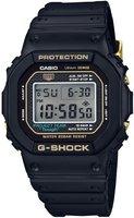Casio G Shock DW 5035D 1BER