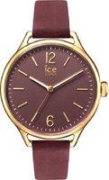 Ice Watch 013063