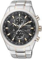 Citizen AT8017-59E