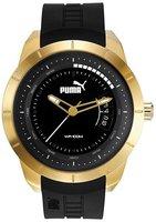 Puma PUMA-PU104191001