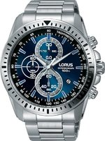 Lorus RM349DX9