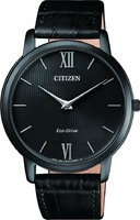 Citizen Stiletto AR1135-10E