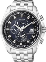 Citizen AT9030 55L