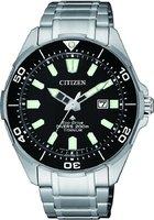 Citizen Promaster BN0200-81E