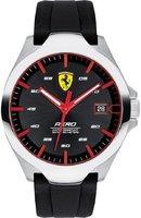Scuderia Ferrari 0830506 Aero