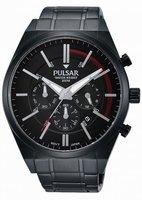 Pulsar PU-PT3705X1