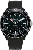 Alpina Seastrong AL-282LBB4V6