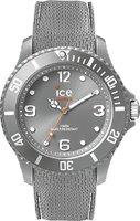 Ice Watch 013620