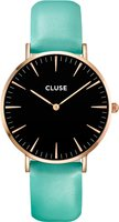 Cluse La Boheme CL18006