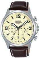 Pulsar PT3875X1