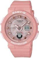 Casio Baby-G BGA-250-4AER