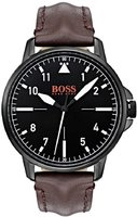 Hugo Boss Orange 1550062