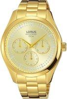 Lorus RP694CX9