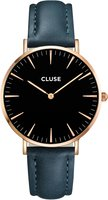 Cluse La Boheme CL18019