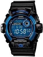 Casio G-Shock G-8900A-1ER