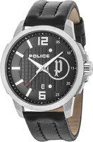 Police PL.15238JS/02