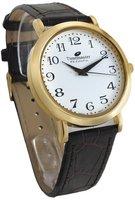 Timemaster 117-51
