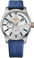 Hugo Boss Orange 1513307