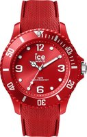 Ice Watch 007267