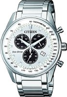 Citizen Chrono AT2390-82A