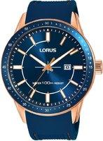 Lorus LOR-RH960HX9