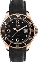 Ice Watch 016765