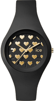 Ice Watch 001478