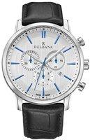 Delbana Ascot 416016666061