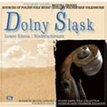 Muzyka źródeł - Dolny Śląsk (Digipack) - Różni Wykonawcy (Płyta CD)