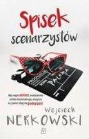 Spisek scenarzystów - Wojciech Nerkowski