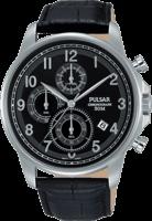 Pulsar PU-PM3075X1