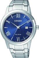 Citizen AW1231-58L