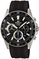 Casio Edifice EFV 570P 1AVUEF
