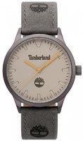 Timberland TBL.15354JS/07 Hutchington