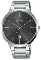 Lorus LOR-RS997CX9