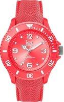 Ice Watch 014237