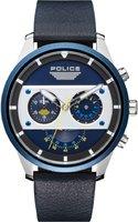 Police PL.15411JSTBL/03