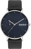 Timberland TBL.15489JS/03 Chelmsford