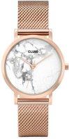 Cluse CL40107