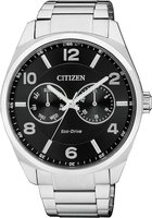 Citizen AO9020-50E