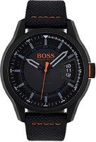 Hugo Boss Orange 1550003