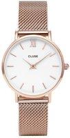 Cluse CL30013