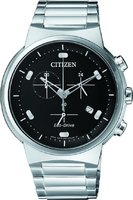Citizen AT2400 81E