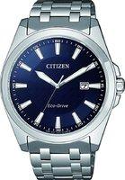 Citizen Elegance BM7108-81L