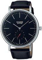 Casio Retro LTP-E148L-1AEF