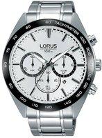 Lorus LOR RT301GX9